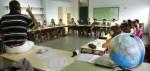 Autoritat a l'aula